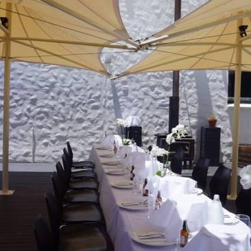Ajs wedding4