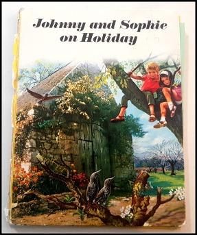 J & S Book